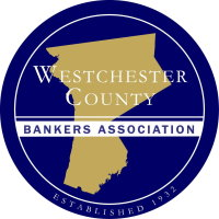 Westchester County Bankers Association